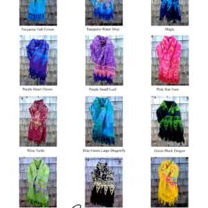 sarong-colors-sm